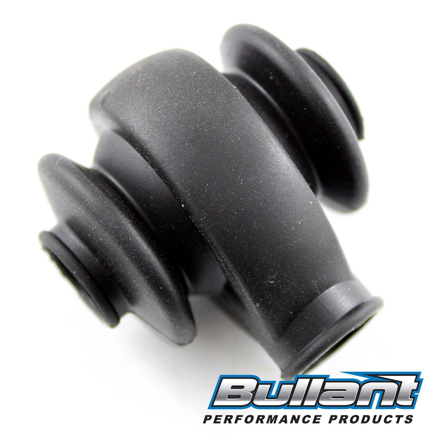 Rod End Dust Boot for 5/8