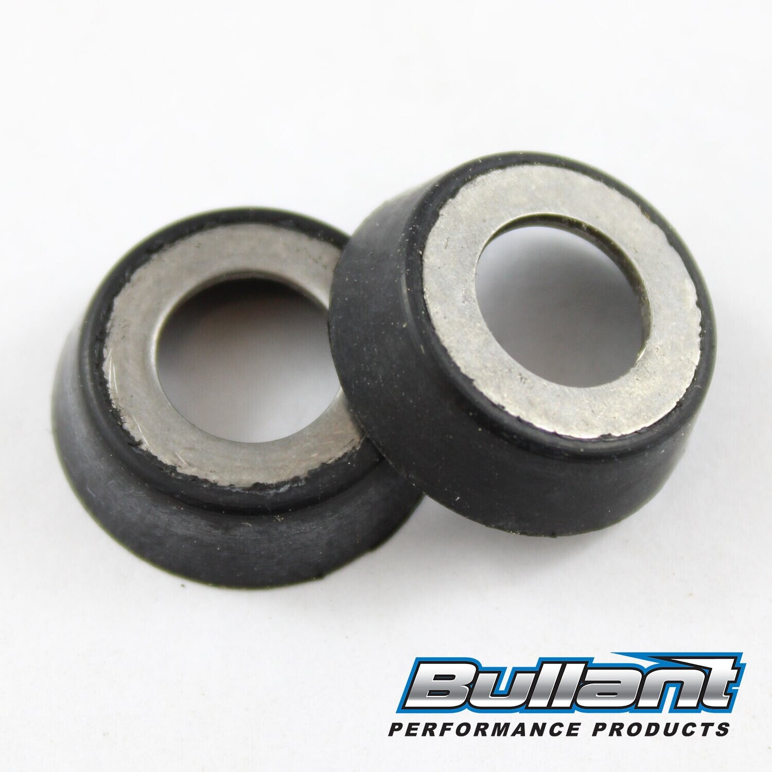 Rod End Rubber Seals for 5/16