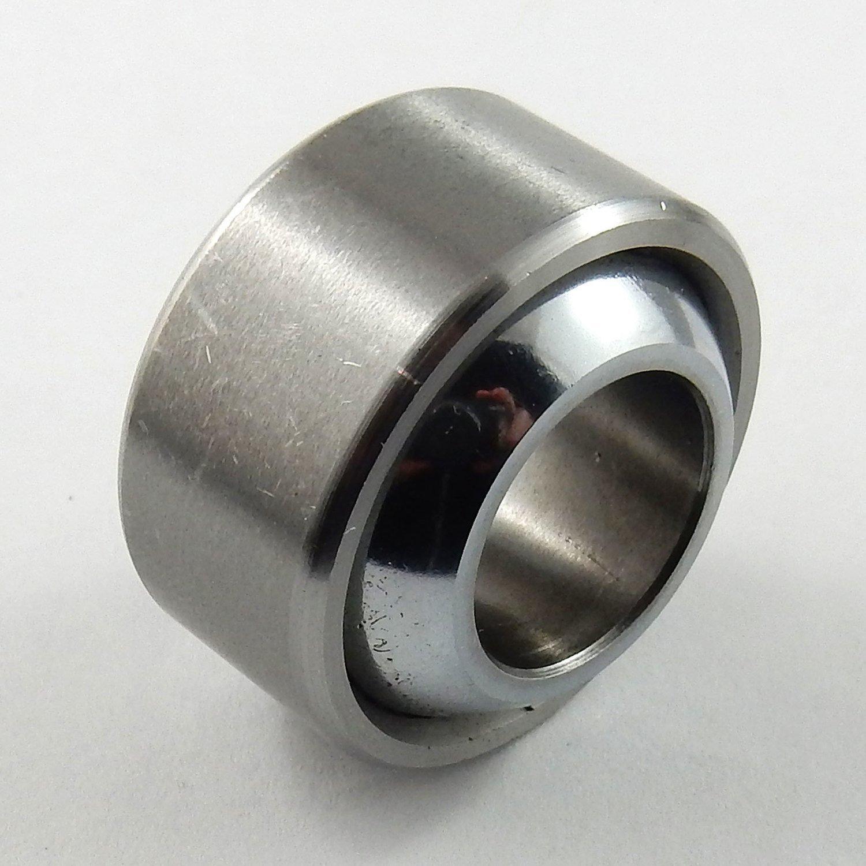 16mm Bore Teflon Lined Spherical Bearing