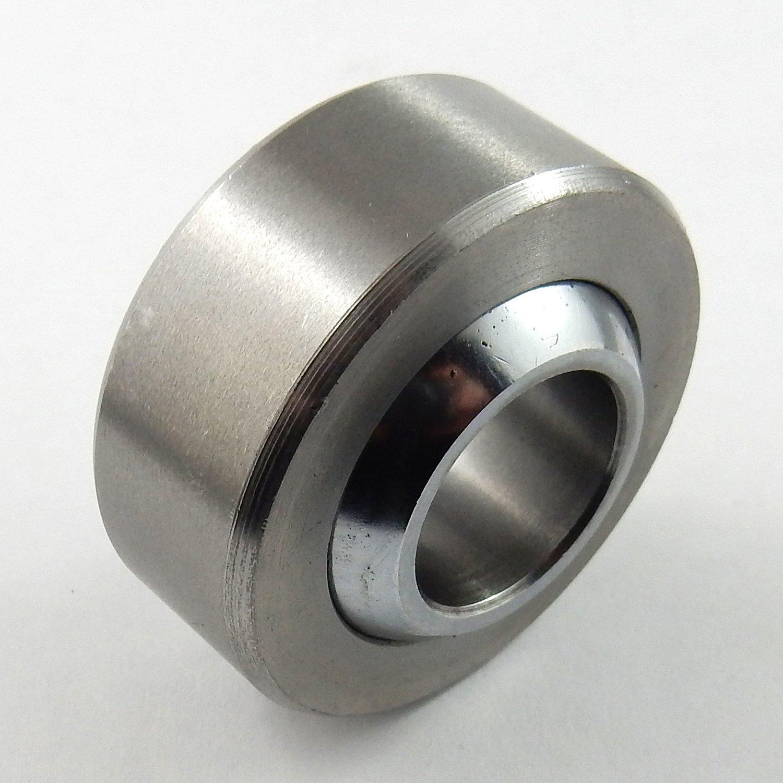 18mm Bore Teflon Lined Spherical Bearing