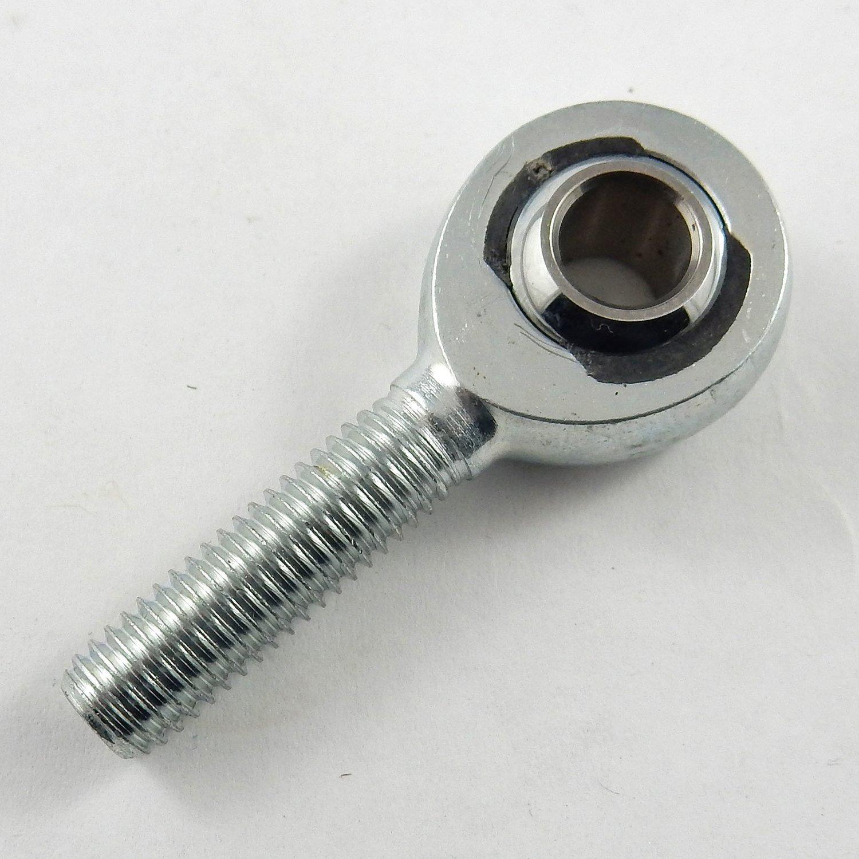QA1 10MM RH Chromoly Rod End