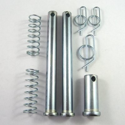 Jacobs Ladder Pin Kit