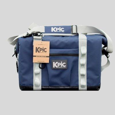 KPIC Softpic 20