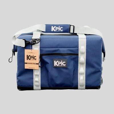 KPIC Softpic 30