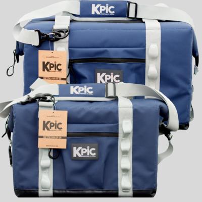 KPIC Softpic Combo (20 & 30)