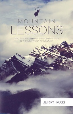 Mountain Lessons
