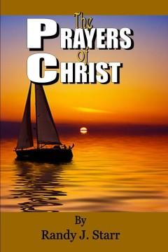 Prayers of Christ