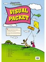Thresholds Visual Packet