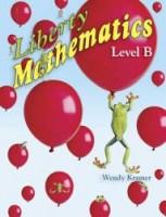 Liberty Mathematics Level B