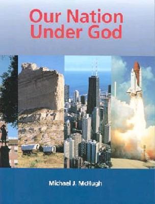 Our Nation Under God (grade 2)