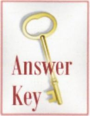 Building Spelling Skills 2 Ak (Answer Key Grade 2)