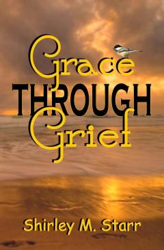 Grace Through Grief