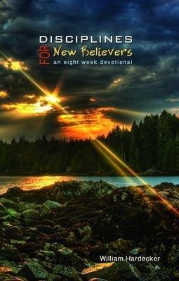 Disciplines for New Believers