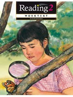 Reading 2 - Worktext 2nd Edition