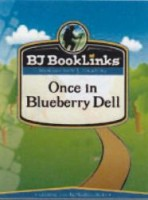 Once In Blueberry Dell Teaching Guide Only (Pre-K)