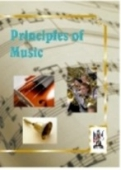 V730 Principles of Music (2 semesters)