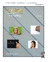 E125 English Grade 5