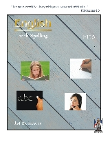 E160 English Grade 12 - English Grammar and Composition IV