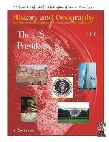 H160 & H161 History Grade 12 - U.S. Government & Economics