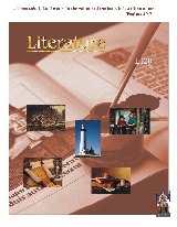 L125 Literature Grade 5