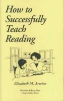 How To Successfully Teach Reading Grd 3-12