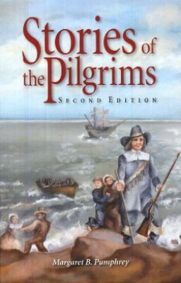 Stories Of The Pilgrims 2nd Edition (grade 4)