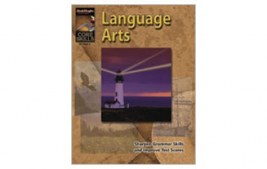 Core Skills Language Arts Grd 7