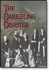 Darjeeling Disaster, The