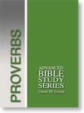 Proverbs - Softcover