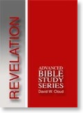 Revelation - Spiral Bound and Large Print