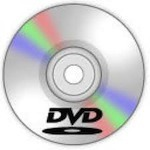 Why We Hold to the King James Bible DVD Set