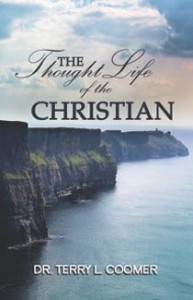 The Thought Life of the Christian