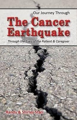 The Cancer Earthquake