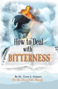 How To Deal With Bitterness