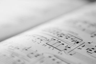 Cadenza for Mozart Piano Concerto #23 K488