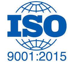 Curso PRESENCIAL: Interpretação da ISO 9.001:2015 - Sistema de Gestão da Qualidade