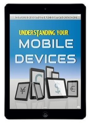 Understanding Your Mobile Devices Workbook