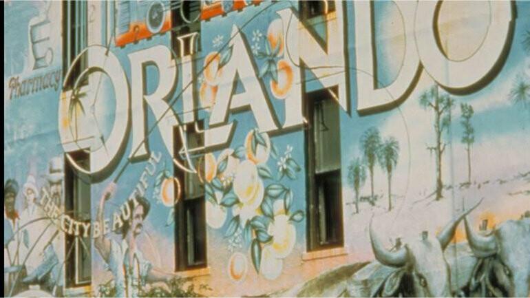 USA - FLORIDA FUN KIDS (15 Jours /14 Nuits)