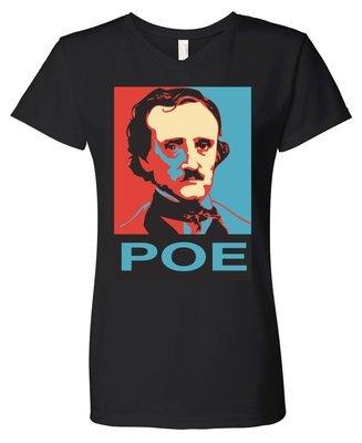 POE T-Shirt (Women's)