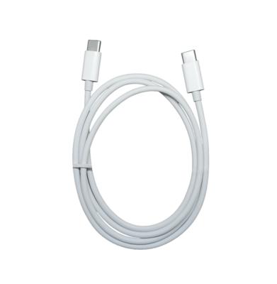 USB-C til USB-C 3.1 Gen 1 kabel
