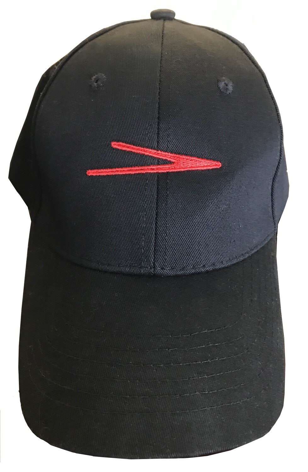 Skyway embroidered cap