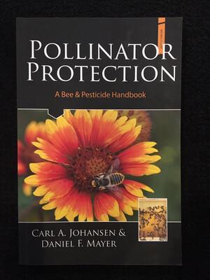 Pollinator Protection