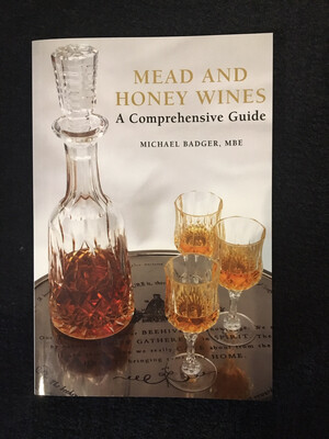 Mead & Honey Wines: A Comprehensive Guide
