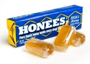 Honees Candy
