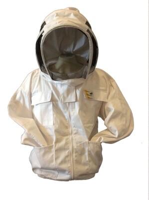 CBS Cotton Dome Jacket