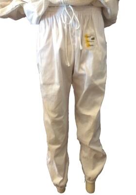 Beekeeper Protective Pants