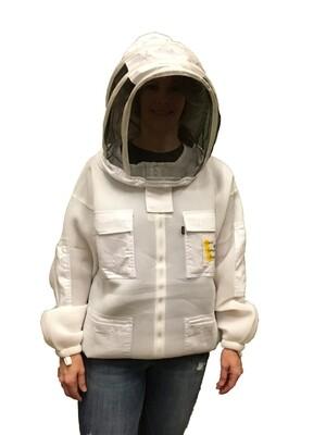 Kool Mesh Bee Jacket