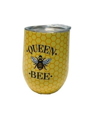 SS Queen Bee Tumbler