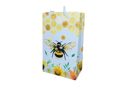 Honey Bee Gift Bag