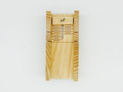 Soap Cutter Box